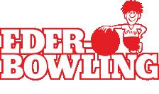 Eder-Bowling Frankenberg